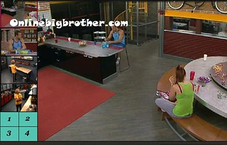 BB13-C2-7-20-2011-11_56_13.jpg | by onlinebigbrother.com