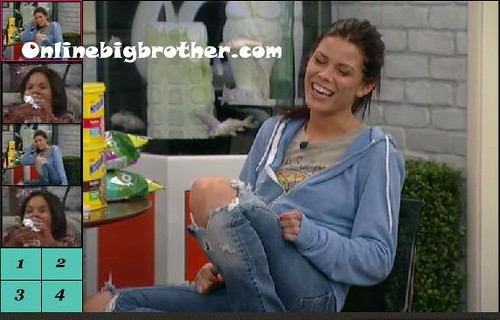BB13-C2-8-12-2011-1_30_26.jpg | by onlinebigbrother.com