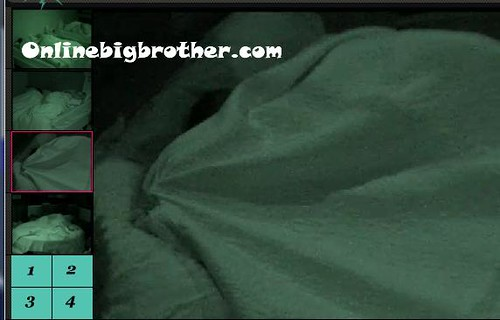 BB13-C3-7-25-2011-3_09_38.jpg | by onlinebigbrother.com
