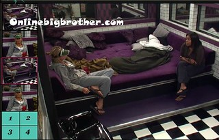 BB13-C3-7-30-2011-1_38_55.jpg | by onlinebigbrother.com