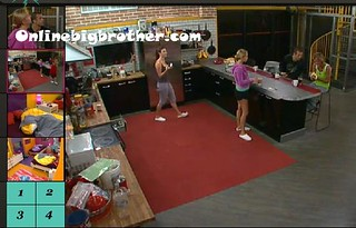 BB13-C1-7-30-2011-10_16_51.jpg | by onlinebigbrother.com