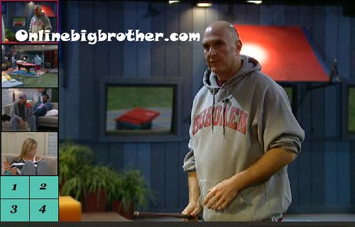 BB13-C2-8-10-2011-12_29_35.jpg | by onlinebigbrother.com