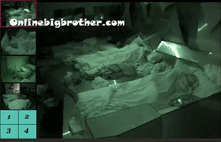 BB13-C2-8-14-2011-8_23_12.jpg | by onlinebigbrother.com