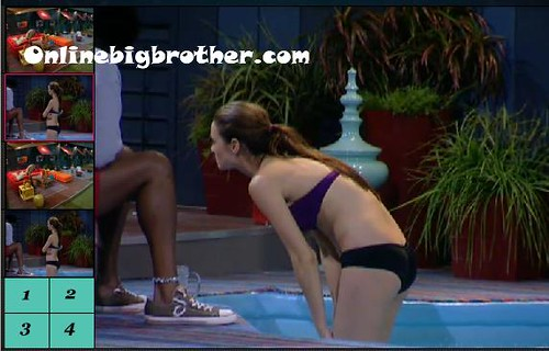 BB13-C1-7-12-2011-2_01_14 | by onlinebigbrother.com
