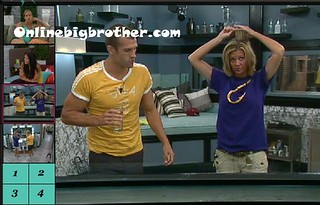 BB13-C3-7-29-2011-4_28_06.jpg | by onlinebigbrother.com