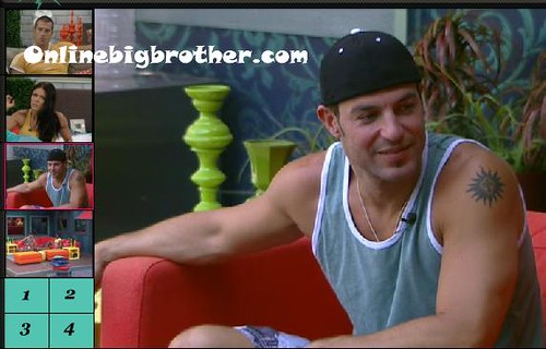 BB13-C3-7-29-2011-4_18_06.jpg | by onlinebigbrother.com
