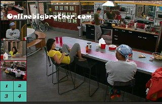 BB13-C4-7-17-2011-3_42_22.jpg | by onlinebigbrother.com