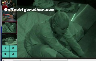 BB13-C3-8-4-2011-12_28_37.jpg | by onlinebigbrother.com