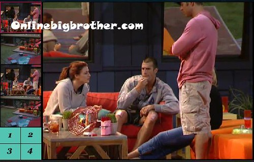 BB13-C2-7-16-2011-12_12_23.jpg | by onlinebigbrother.com