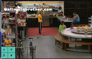 BB13-C1-7-20-2011-11_43_13.jpg | by onlinebigbrother.com