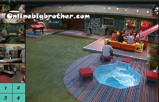 BB13-C4-7-20-2011-11_35_46.jpg | by onlinebigbrother.com