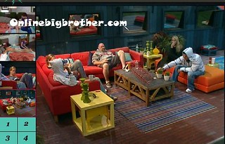 BB13-C4-7-24-2011-1_39_50.jpg | by onlinebigbrother.com