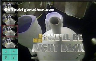 BB13-C3-7-29-2011-3_50_04.jpg | by onlinebigbrother.com