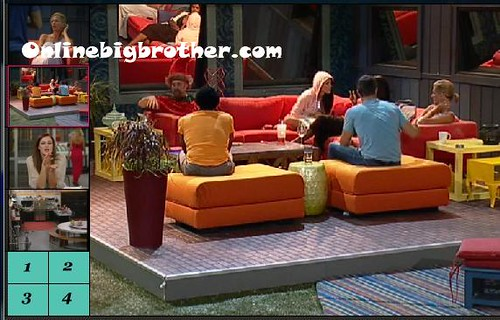 BB13-C1-8-2-2011-11_41_03.jpg | by onlinebigbrother.com