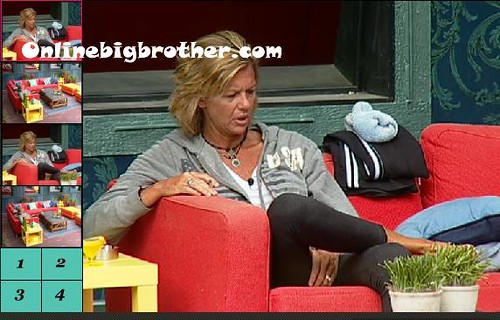 BB13-C2-8-9-2011-9_29_35.jpg | by onlinebigbrother.com