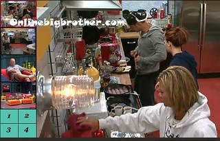 BB13-C2-8-12-2011-9_31_52.jpg | by onlinebigbrother.com
