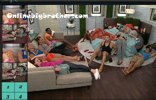 BB13-C1-7-18-2011-5_26_23.jpg | by onlinebigbrother.com
