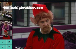 BB13-C4-7-30-2011-9_54_21.jpg | by onlinebigbrother.com