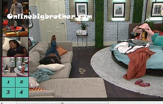 BB13-C4-8-2-2011-2_02_50.jpg | by onlinebigbrother.com