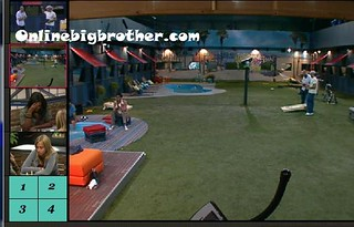 BB13-C1-7-18-2011-1_52_06.jpg | by onlinebigbrother.com