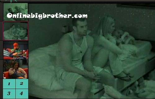 BB13-C1-8-1-2011-1_42_07.jpg | by onlinebigbrother.com