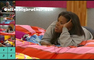 BB13-C3-7-12-2011-1_05_14 | by onlinebigbrother.com
