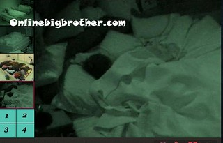 BB13-C4-8-9-2011-8_09_36.jpg | by onlinebigbrother.com