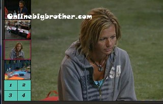 BB13-C3-7-17-2011-1_34_22.jpg | by onlinebigbrother.com