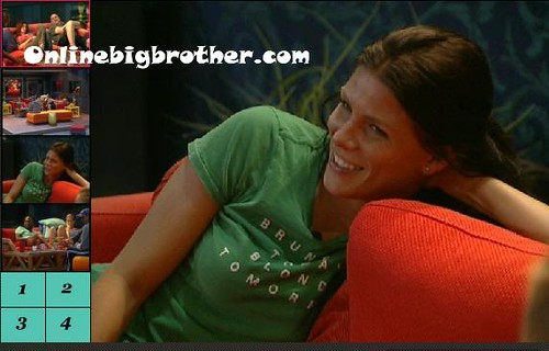 BB13-C2-8-10-2011-8_05_54.jpg | by onlinebigbrother.com