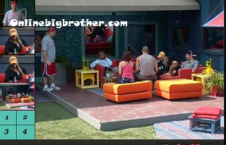 BB13-C4-8-12-2011-10_01_52.jpg | by onlinebigbrother.com