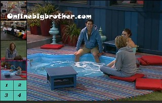 BB13-C4-7-17-2011-1_42_22.jpg | by onlinebigbrother.com