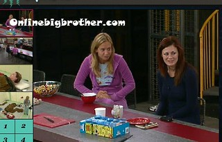 BB13-C2-7-21-2011-9_35_20.jpg | by onlinebigbrother.com