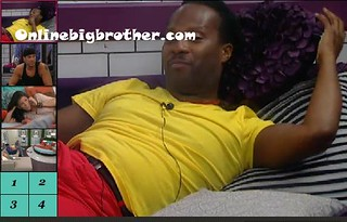 BB13-C2-8-5-2011-7_49_18.jpg | by onlinebigbrother.com