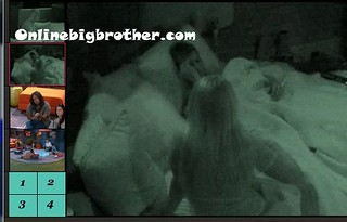 BB13-C1-7-18-2011-2_46_06.jpg | by onlinebigbrother.com