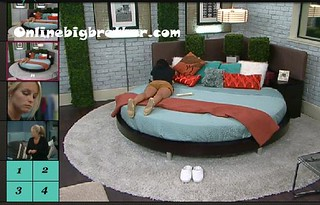 BB13-C1-7-29-2011-12_57_33.jpg | by onlinebigbrother.com