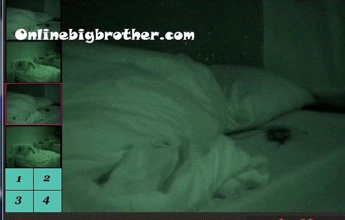 BB13-C3-9-14-2011-6_15_44.jpg | by onlinebigbrother.com