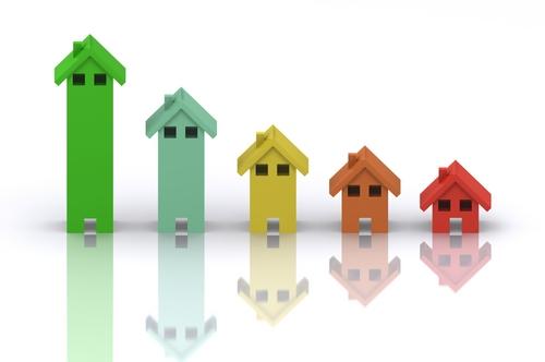 simulateur_pret_immobilier