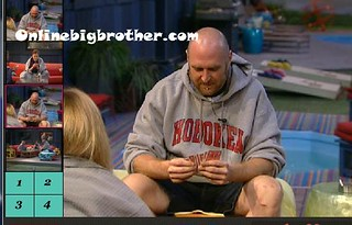 BB13-C3-9-11-2011-11_00_59.jpg | by onlinebigbrother.com