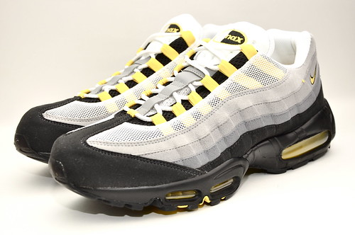 Nike Air Max 95 | by RPS Life