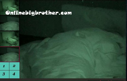 BB13-C4-9-10-2011-9_16_50.jpg | by onlinebigbrother.com