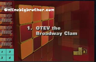 BB13-C2-9-13-2011-12_18_44.jpg | by onlinebigbrother.com