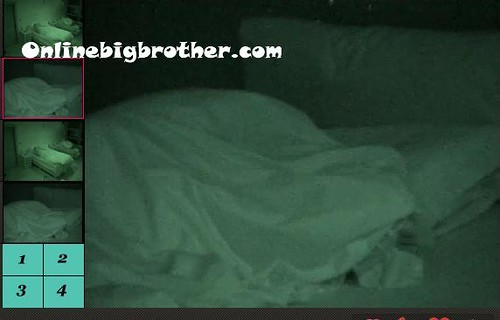 BB13-C1-9-10-2011-9_49_50.jpg | by onlinebigbrother.com