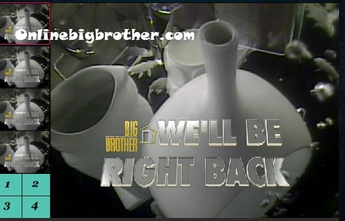 BB13-C2-9-13-2011-1_06_44.jpg | by onlinebigbrother.com