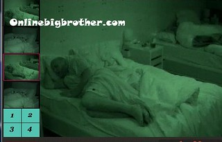 BB13-C3-9-10-2011-12_38_09.jpg | by onlinebigbrother.com