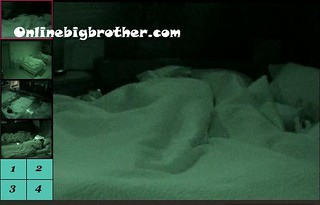 BB13-C2-8-26-2011-8_33_23.jpg | by onlinebigbrother.com