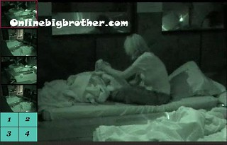BB13-C2-8-27-2011-2_23_50.jpg | by onlinebigbrother.com