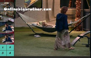 BB13-C4-9-5-2011-11_39_05.jpg | by onlinebigbrother.com