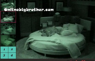 BB13-C1-9-6-2011-7_48_41.jpg | by onlinebigbrother.com