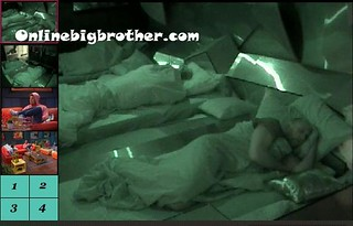 BB13-C2-8-17-2011-3_40_46.jpg | by onlinebigbrother.com