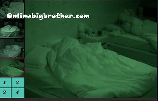 BB13-C4-8-31-2011-7_10_46.jpg | by onlinebigbrother.com